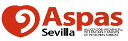 ASPAS Sevilla