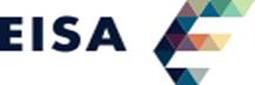 EISA Internacional