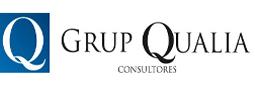Grup Qualia Consultores