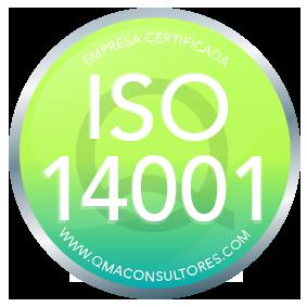iso-14001_10x10