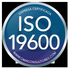 iso-19600_10x10