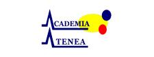 Academia Atenea