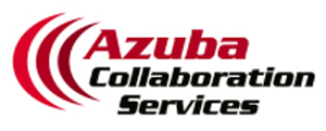 Azuba Collaboration Services
