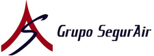Grupo SegurAir