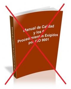 La nueva ISO 9001:2015 traerá importantes cambios....