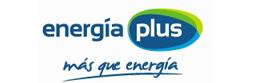 Energía Plus
